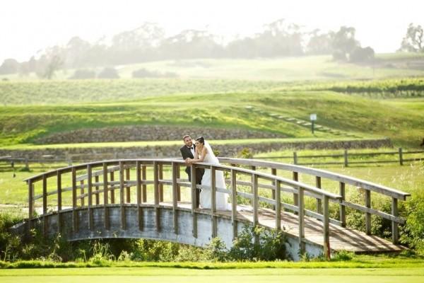 Napa Wedding Venues.Small Wedding Venues In Napa Valley California Small Weddings