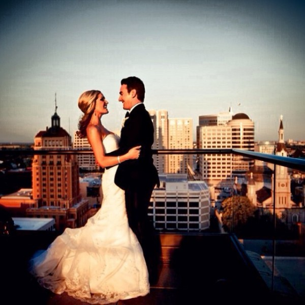 Small Wedding Venues In Sacramento California Small Weddings