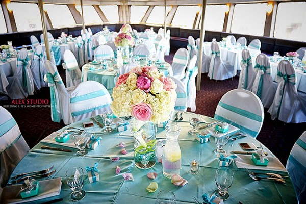 Argosy Cruises In Seattle Wa Small Weddings