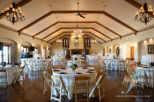 zenith vineyard in salem or small weddings