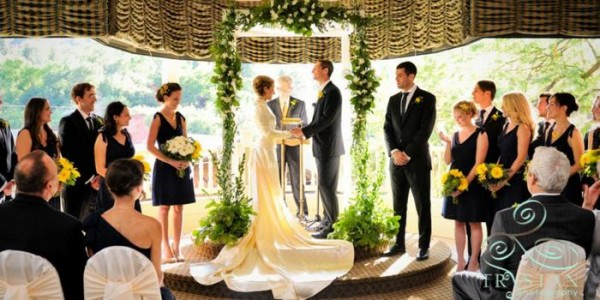 Small Wedding Venues in Colorado Springs, Colorado :: Small Weddings ℠