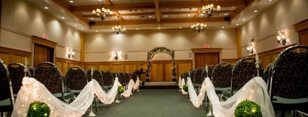 Snia Lodge Weddings Wedding Ideas 2018
