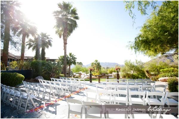 Small wedding venues in phoenix scottsdale mesa arizona small sanctuary resort on camelback mountain junglespirit Choice Image